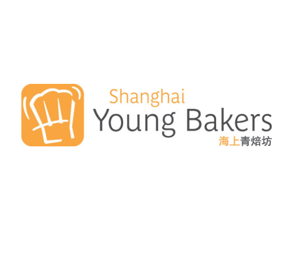 Shanghai Young Bakers Shanghai