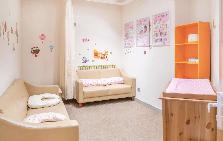WorldPath Clinic International Shanghai