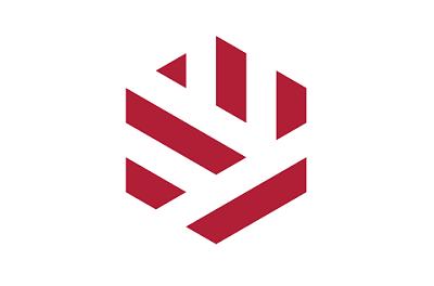 Hexagone International Logo