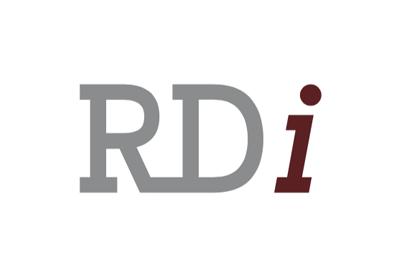 RDD Ruidu Design Logo