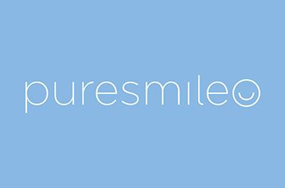 PureSmile Logo