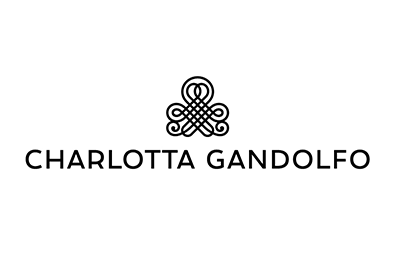 Charlotta Gandolfo Logo