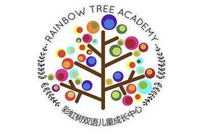 Rainbow Tree Academy Logo